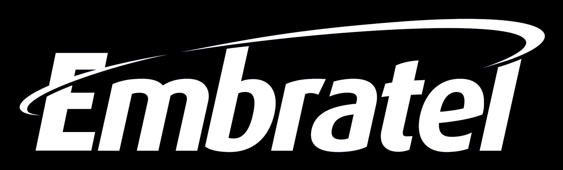 https://www.embratel.com.br/
