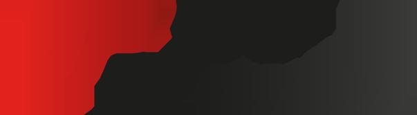 Logo GP Brasil