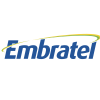 """http://www.embratel.com.br"""""""