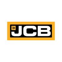 """http://www.jcbbrasil.com.br"""""""